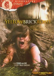 YellowBrickRoad Movie