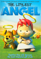 Littlest Angel, The Movie
