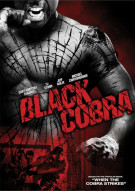 Black Cobra Movie