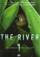 River, The: The Complete First Season Movie