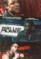 Best Laid Plans Movie