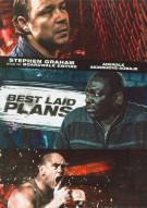 Best Laid Plans Movie