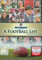 Football Life, A: Season One Movie