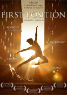 First Position Movie