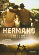 Hermano Movie