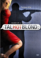 Talhotblond Movie