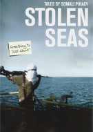 Stolen Seas Movie