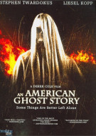 American Ghost Story, An Movie