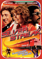 Silver Streak Movie