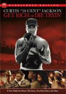 Get Rich Or Die Tryin Movie