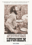 Aint In It For My Health: A Film About Levon Helm  Movie