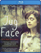 Jug Face Blu-ray