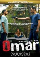 Omar Movie