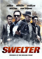 Swelter Movie