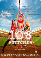 108 Stitches Movie