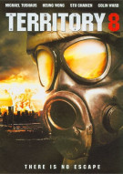 Territory 8 Movie