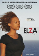Elza Movie