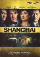 Shanghai Movie