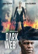 Darkweb Movie