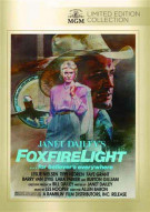 Foxfire Light Movie