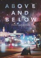 Above & Below Movie