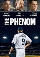 Phenom, The Movie