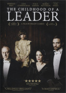 Childhood of a Leader, The Movie