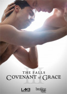 Falls: Covenant of Grace, The Movie
