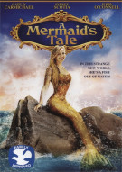 Mermaids Tale, A Movie