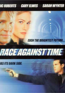 Race Against Time Movie