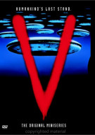 V: The Original Miniseries Movie