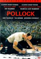 Pollock Movie