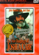 New Daughters Of Joshua Cabe, The Movie