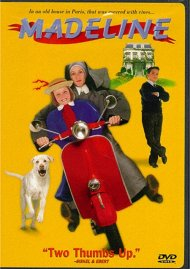Madeline Movie