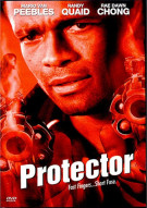 Protector Movie