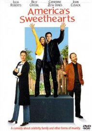 Americas Sweethearts Movie