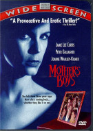 Mothers Boys Movie