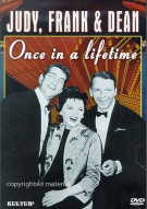 Judy, Frank & Dean: Once In A Lifetime Movie