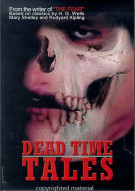 Dead Time Tales Movie