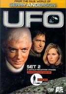 UFO: Set #2 Movie