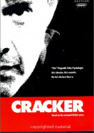 Cracker Movie