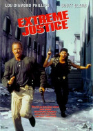 Extreme Justice Movie