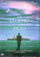 Legend Of 1900, The Movie