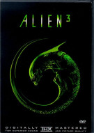 Alien 3 Movie