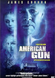 American Gun Movie