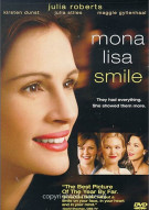 Mona Lisa Smile Movie