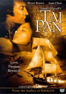 Tai Pan Movie
