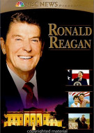 NBC News Presents: Ronald Reagan Movie