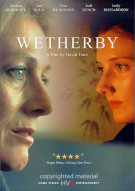 Wetherby Movie