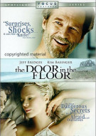 Door In The Floor, The Movie